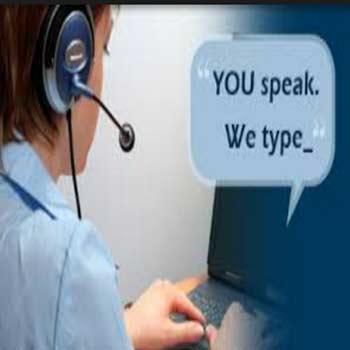 مقاله تأثیر ویژگی لغوی نحوی و ساختاری بر متن زبانی