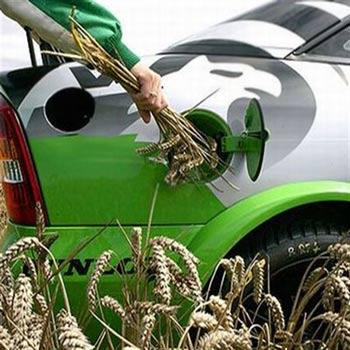 مقاله روش ترکیبی AHP-PROMETHEE برای انتخاب وسیله نقلیه تمیز