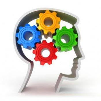 تحقیق رابطه هوش هیجانی و رویکرد استراتژیک سازمان
