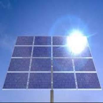 شبیه سازی عددی سلول خورشیدیHIT بعنوان امیتر و لایه BSF