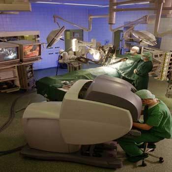 تحقیق کاربرد تله مدیسین در پزشکی هسته ای