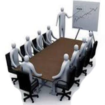 تحقیق معنویت سازمانی و بهره وری اثربخشی فعالیت کارکنان