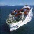 مقاله ترجمه شده تجارت از طریق کشتی