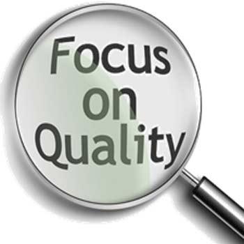 مقاله کیفیت خدمات مشتری در صنعت بانکداری ساپریوت یونان