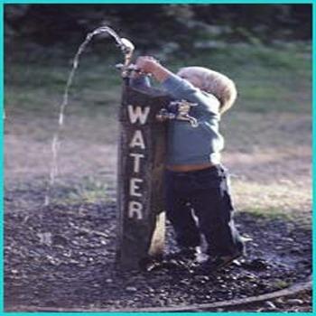 تحقیق روشهای حذف MTBE از آب
