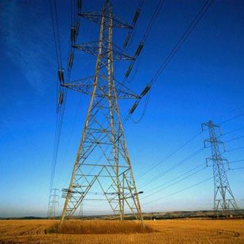 طراحی پایدارسازهای هماهنگ سیستم قدرت