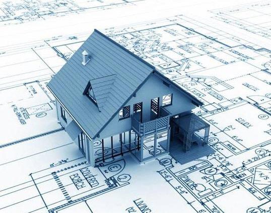 پروژه آماده معماری