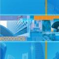 پاورپوینت اقتصاد دو گانه