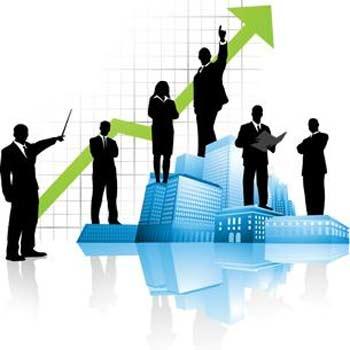 بررسی رویکردهای نوین ارزیابی عملکرد سازمان (شرکت نفت)