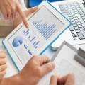 ترجمه کنترل پروژه و فاکتورهای بازدارنده مدل مدیریتی