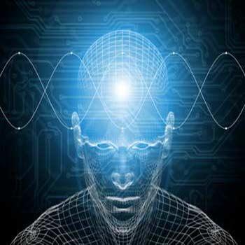 رشد توسعه محاسبات نرم از منظر هوش مصنوعی