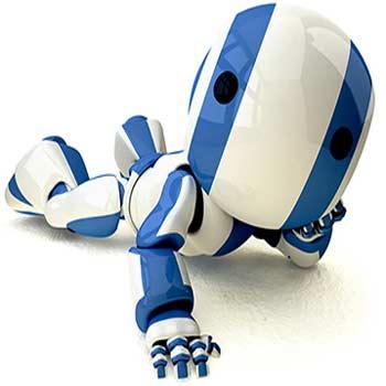 soft computing با استفاده از روش های یادگیری ماشین