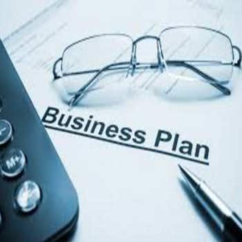 تحقیق طرح کسب و کار تولید بلندگو