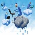پایگاه داده در رایانش ابری به عنوان یک سرویس DBaas