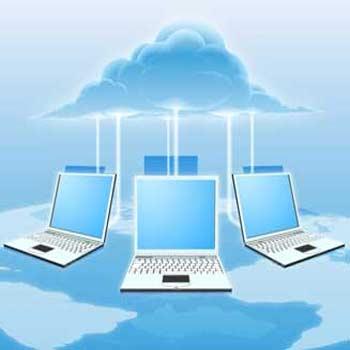 ترجمه داده ی ذخیره شده در پردازش ابری