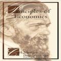 پاورپوینت اصول علم اقتصاد کارل منگر