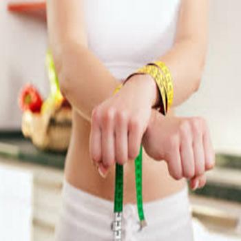 اضطراب ورزشکاران مونث با رفتار های تغذیه ای نابهنجار