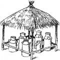 ترجمه استانداردسازی روش سنجش لاکتوپراکسیداز در شیر