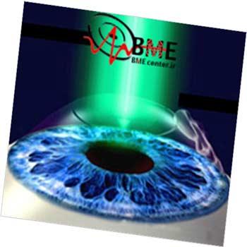 پاورپوینت کاربرد لیزر در پزشکی