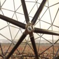 مکان منبع نشر آکوستیک بر روی یک سطح دلخواه