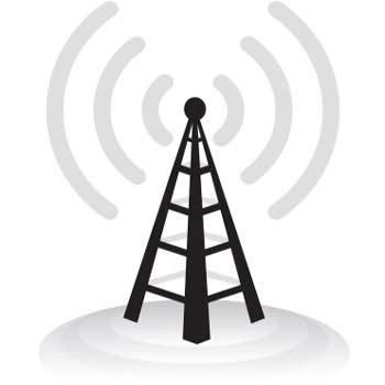 تحقیق امنیت در شبکه های حسگر بی سیم