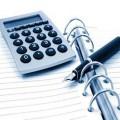 تحقیق تئوری محدودیت و کاربرد آن در حسابداری