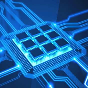 پاورپوینت سرعت بالای ضرب برای برنامه های کاربردی DSP