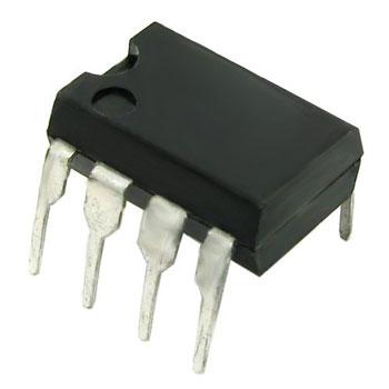 مقاله ترجمه شده طراحی تقویت کننده عملیاتی با ولتاژ پایین و قدرت کم