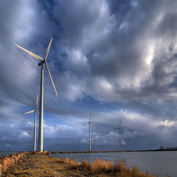 مقاله میرایی SSR مزارع بادی با کنترل فیدبک مبدل DFIG