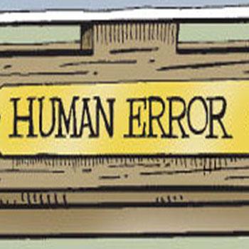 مقاله ترجمه شده روش جدید تخمین احتمال خطای انسانی