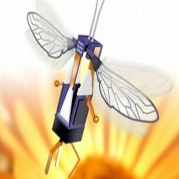 مقاله سیستم بهینه قدرت PID به وسیله هوش مصنوعی زنبورعسل
