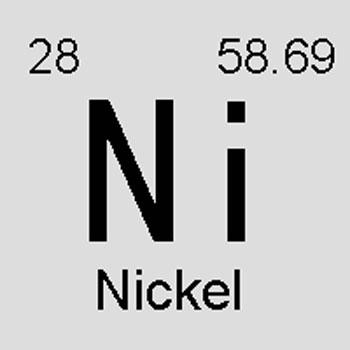 مقاله ترجمه شده آبکاری پوشش نیکل در آلیاژ منیزیم