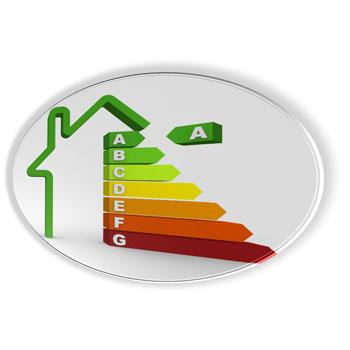 پاورپوینت استانداردسازی مصرف انرژی ساختمان ممیزی انرژی در ساختمان