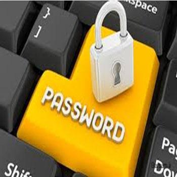 پاورپوینت امنیت اطلاعات در کامپیوترها و شبکه های اینترنتی