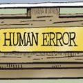 ترجمه مقاله کاربرد تئوری خطای انسانی در فرایند ارتقاء مهندسی تدارکات