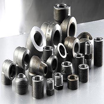 ترجمه شکست زانویی جنس فولاد کربنی فشار داخلی