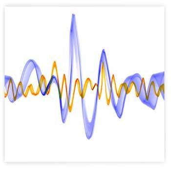 ترجمه سیستم فازی متخصص در رده بندی اتوماتیک سیگنال ارتعاشی