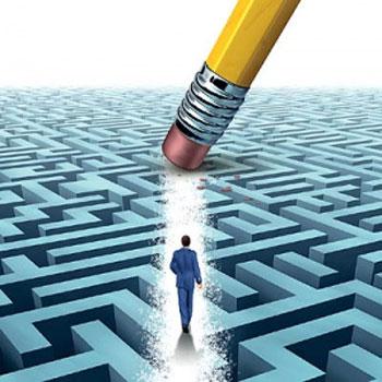 تحقیق مدل ها و نظرات مدیریت استراتژیک