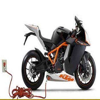 مقاله ترجمه شده فرآیند تولید سبز پایدار تولید ناب خاص : موتورسیكلت