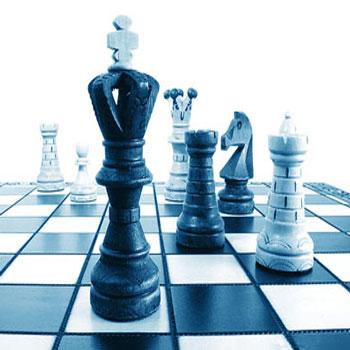 تحقیق سیستم های هوشمند و تصمیم یار مدیریت