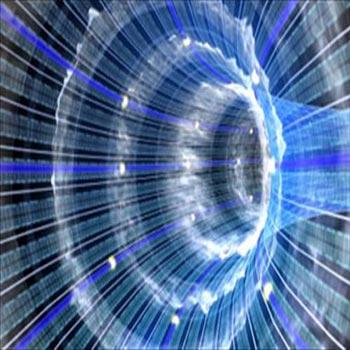 ترجمه پیش بینی سودمندی پهنای باند در شبکه های دارای پهنای باند بالا