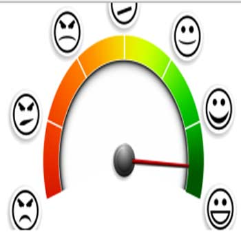 ترجمه مدیریت کیفیت جامع بهبود عملکرد بالا بردن رضایت مشتری