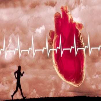 ترجمه افزایش سرعت راه رفتن سالمندان مبتلا به نارسایی قلبی