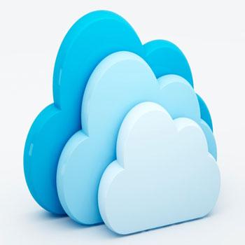 ترجمه سیستم ذخیره سازی ابری