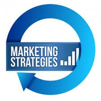 تحقیق استراتژی بازاریابی بهینه تصمیم گیری با ANP و TOPSIS
