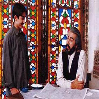 تحقیق گویش اصفهانی