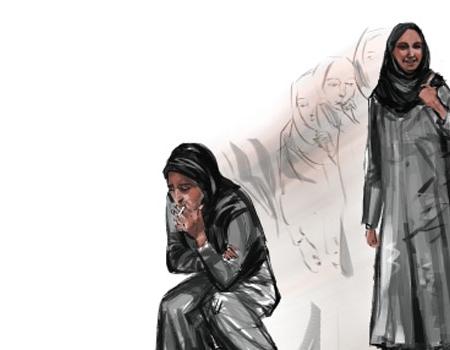 تحقیق کاهش و جلوگیری از بزه سرقت ناشی از اعتیاد را در دبیرستانهای دخترانه