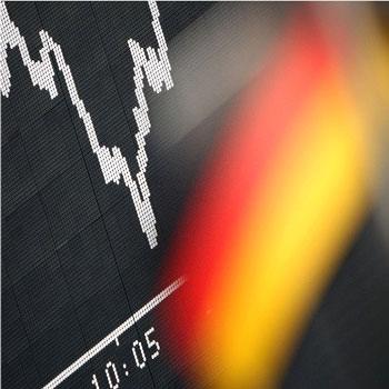 تحقیق درسهایی که از اقتصاد آلمان برای مقاوم سازی ایران می آموزیم