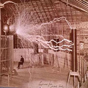 تحقیق سیستم های نوین انتقال برق