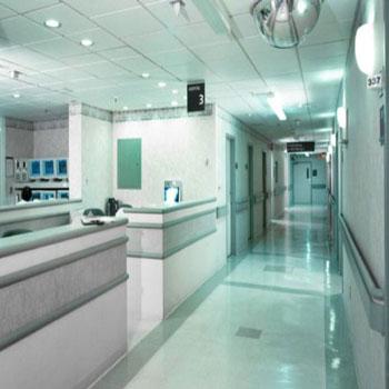تحقیق تاثیر هوش معنوی بر عملکرد کار: مطالعات موردی در بیمارستان های دولتی از ساحل شرقی مالزی